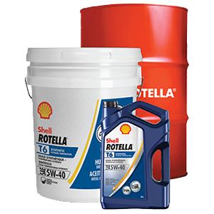 shell oil products regina estevan